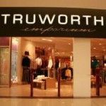 Group logo of Truworths