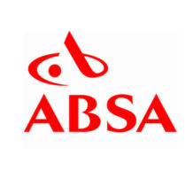 Group logo of ABSA