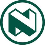 Group logo of Nedbank