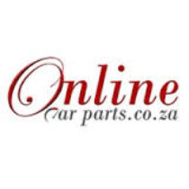 Group logo of Online Car Parts