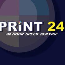 Group logo of Print24