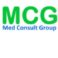 Group logo of Med Consult Group MCG