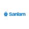 Group logo of Sanlam
