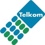 Group logo of Telkom