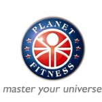Group logo of Planet Fitness
