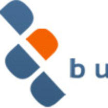 Group logo of Budget Beds